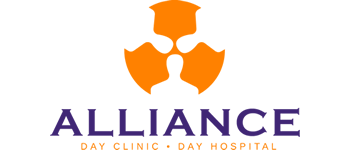 Alliance Day Clinic -